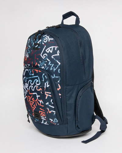 【SALE】BILLABONG メンズ COMMAND PACK バッグ(32L)