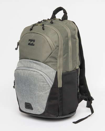 【OUTLET】BILLABONG メンズ【A/DIV.】COMMAND SURF PACK バッグ(32L)【2019年春夏モデル】