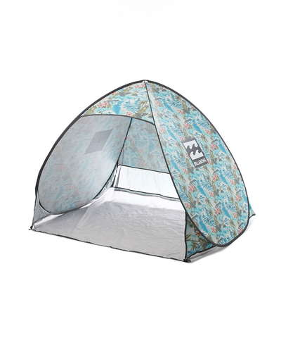 BILLABONG メンズ  POP UP TENT 小物