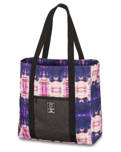【OUTLET】DAKINE【PARTY COLLECTION】PARTY COOLER TOTE 25L クーラートートバッグ KSA【2019年春夏モデル】
