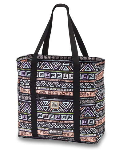 【SALE】【送料無料】DAKINE 【PARTY COLLECTION】 PARTY COOLER TOTE 25L クーラートートバッグ MBR