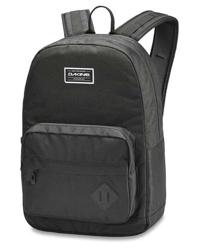 【OUTLET】DAKINE 365 PACK 30L バックパック/リュック BLK【2019年春夏モデル】