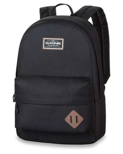 【OUTLET】DAKINE 365 PACK 21L バックパック/リュック BLK【2019年春夏モデル】