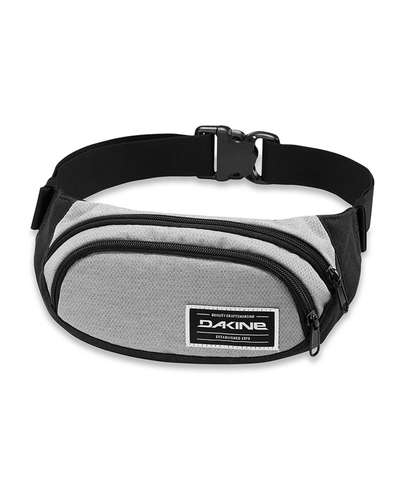 【OUTLET】DAKINE HIP PACK ボディバッグ LWD【2019年春夏モデル】