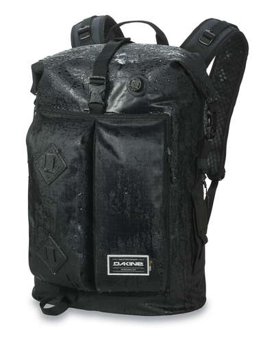 【SALE】【送料無料】DAKINE 【CYCLONE COLLECTION】 CYCLONE II DRY PACK 36L ウェットバッグ CYB