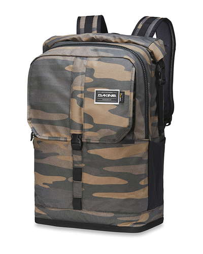 【SALE】【送料無料】DAKINE 【CYCLONE COLLECTION】 CYCLONE WET/DRY 32L ウェットバッグ CYC