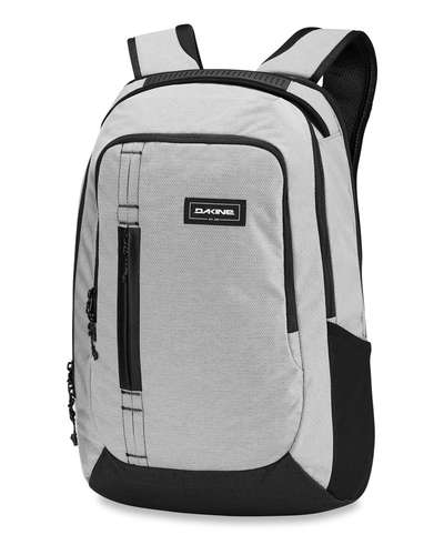 【SALE】【送料無料】DAKINE NETWORK 30L バックパック/リュック LWD
