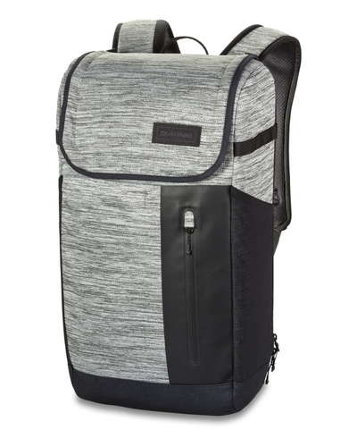 【OUTLET】DAKINE CONCOURSE 28L バックパック/リュック CCT【2019年春夏モデル】