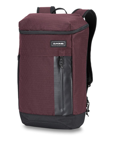 【OUTLET】DAKINE CONCOURSE 25L バックパック/リュック TPN【2019年春夏モデル】