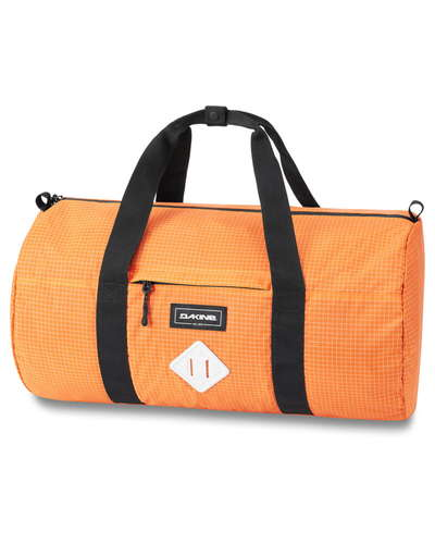 【OUTLET】DAKINE 365 DUFFLE 30L ダッフルバッグ ORG【2019年秋冬モデル】