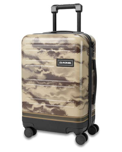 【送料無料】DAKINE CONCOURSE HARDSIDE LUGGAGE CARRY ON BAG バッグ ACM