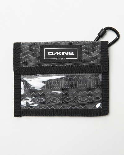 【OUTLET】DAKINE PASS CASE パスケース HXN【2019年冬モデル】